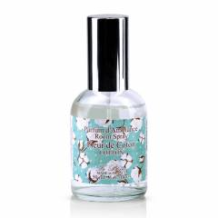 Интерьерные духи Le Blanc  Цветы хлопка, 50мл