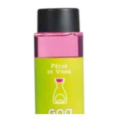 Ароматическое масло GOA для аромалампы  Зеленый чай, 260мл