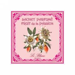 Ароматическое саше Le Blanc Плод страсти 8г 1662S