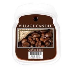 Аромавоск для аромаламп Village Candle Кофейные зерна  62г Время плавления: до 8 часов.