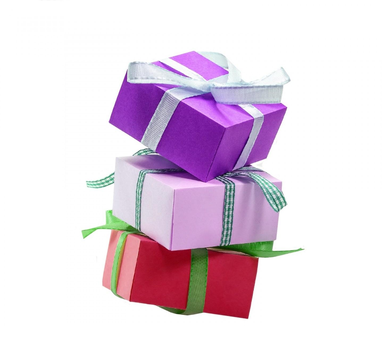 5 идей для подарков от магазина aromamix.com.ua