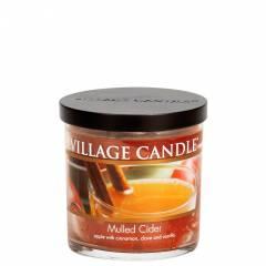Свеча Village Candle Глинтвейн 212г