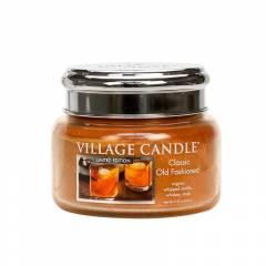 Свеча Village Candle Классическая старина  (время горения до 55ч)