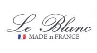 Leblanc France