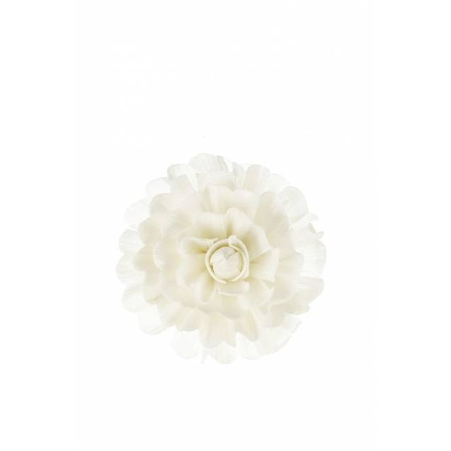 Цветок для аромавазы GOA   Aristed, 8см
