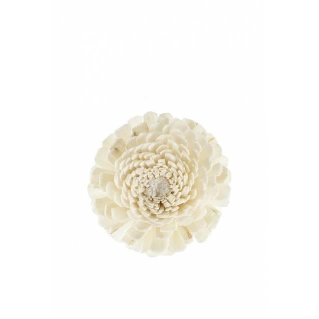 Цветок для аромавазы GOA  Christen, 8см