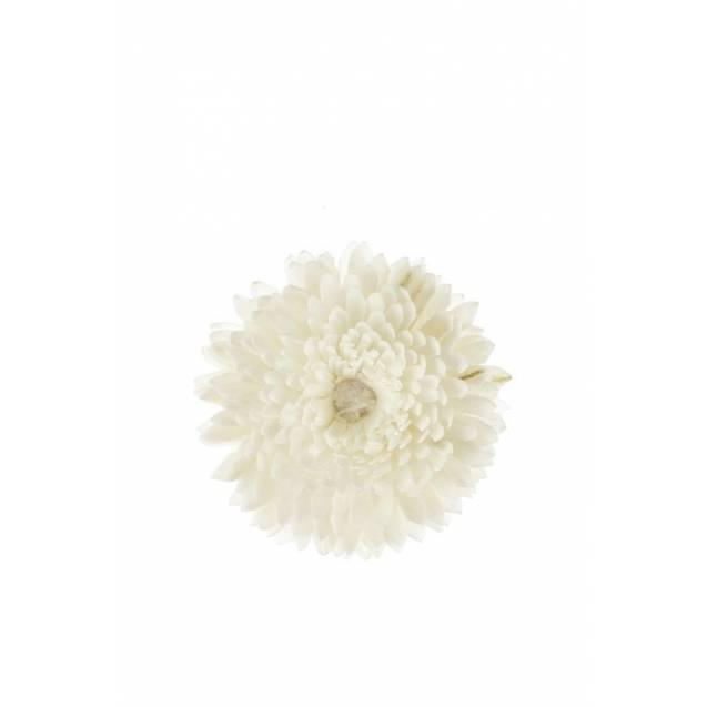 Цветок для аромавазы GOA   Magis, 8см