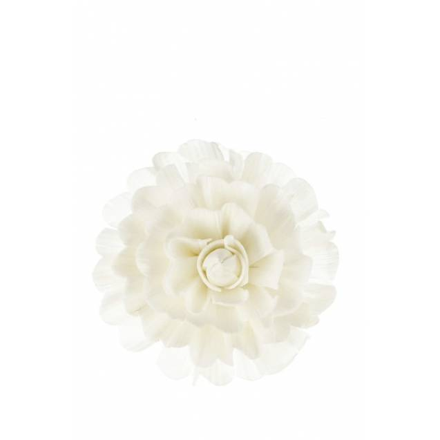Цветок для аромавазы GOA  Aristed, 11см