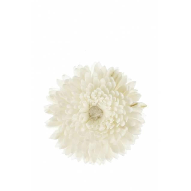 Цветок для аромавазы GOA Magis, 11см