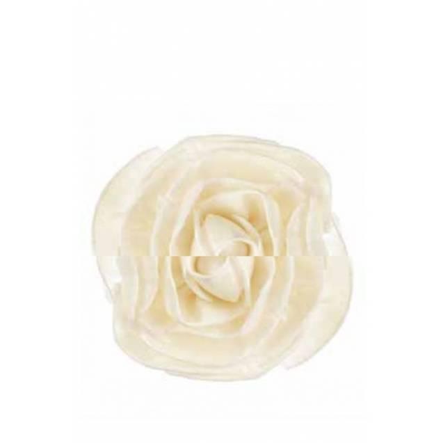 Цветок для аромавазы GOA   Rosea, 11см
