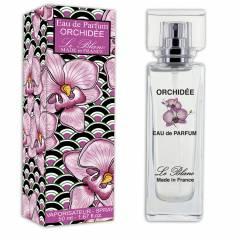 Парфюмированная вода Le Blanc  Орхидея 50мл