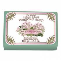 Натуральное мыло Le Blanc Вербена 100г