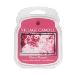 Аромавоск для аромалампы Village Candle  Цветение вишни   62г Время плавления: до 8 часов.