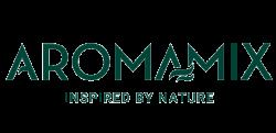 AromaMix - ароматическая продукция от мировых производителей